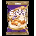 Damla Eclairs mléčné karamely 1kg