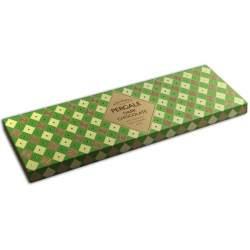 Pergale Dark chocolate 250g