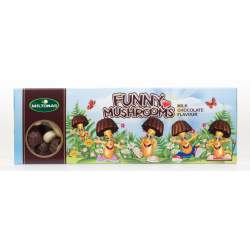 Funny Mushrooms 170g