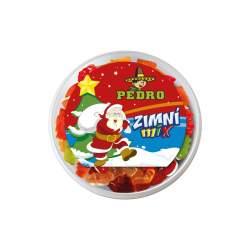 Pedro Zimní mix 400g
