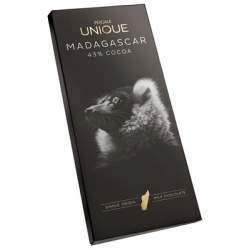 Pergale UniQue Madagascar 43%