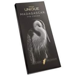 Pergale UniQue Madagascar 71%