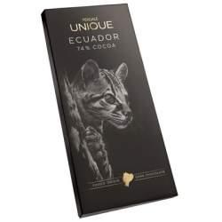 Pergale UniQue Ecuador 74%