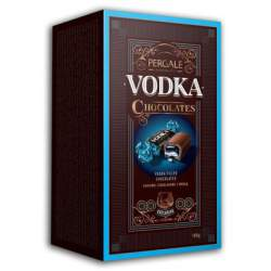 Pergale Vodka dezert 190g