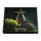 Laroshell de Luxe 400g