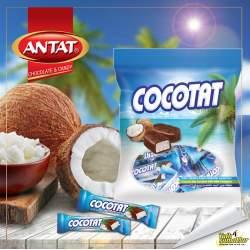 Cototat 600g