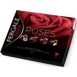 Pergale Dark Roses 382g