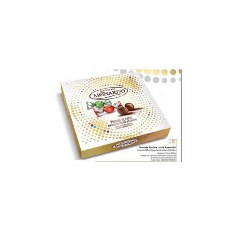 Monardo dolciaria praline 250g