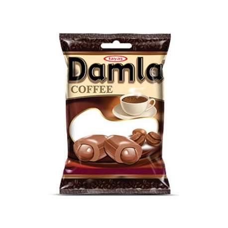 Damla coffee 1kg
