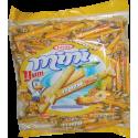 Mini yum tropical karamely 700g