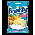 Frutty duo 1kg