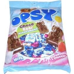 Opsy choco bear 1kg