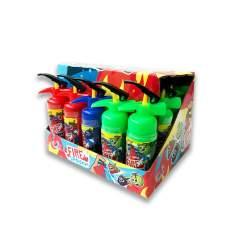 Fire spray 50 ml /24ks/