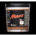Mars čokoládový krém s karamelem 200g
